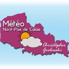 Météo Nord-Pas de Calais